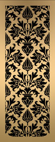 Decorative Panels by James Gilbert and Son - Image 3