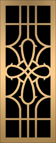 Decorative Panels by James Gilbert and Son - Image 5