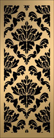 Decorative Panels by James Gilbert and Son - Image 8