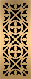 Decorative Panels by James Gilbert and Son - Image 9