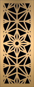 Decorative Panels by James Gilbert and Son - Image 10