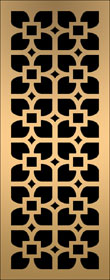 Decorative Panels by James Gilbert and Son - Image 11