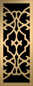 Decorative Panels by James Gilbert and Son - Image 12