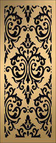 Decorative Panels by James Gilbert and Son - Image 15