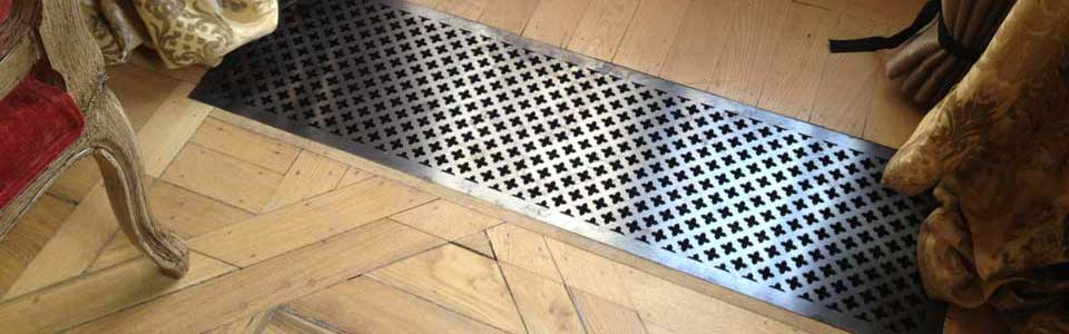 Looking for grilles at great prices?Click here for instant quotation and ordering